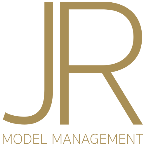JR Modelmanagement